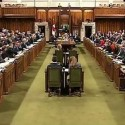 house-of-commons-canada