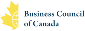 Business-Council-of-Canada