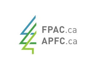 FPAC-APFC