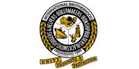 logo-boilermakers