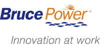 logo-brucepower
