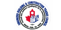 logo-buildingtrades