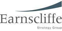 logo-earnscliffe