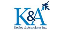 logo-kealey