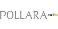 logo-pollara
