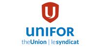 logo-unifor
