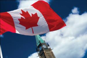 canada-peacetower