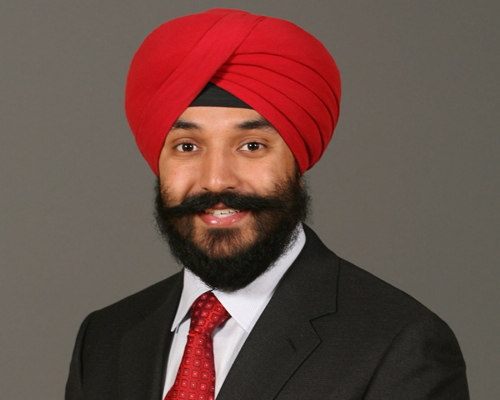 Navdeep bains on innovation mar 14 tor for Navdeep s bains