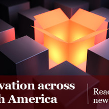 slide-innovation-north-america
