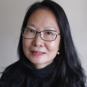 Annie Cheung