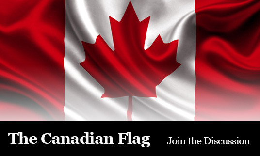 canadian-flag-intiative