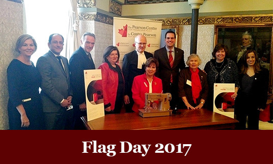 flagday-2017