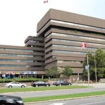 Pearson Building