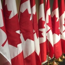 Flags Cdn